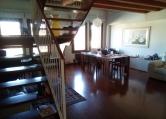 Attico / Mansarda in vendita a Mirano, 4 locali, zona Località: Mirano - Centro, prezzo € 400.000   CambioCasa.it