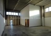 Capannone in affitto a Maserà di Padova, 9999 locali, zona Località: Maserà, prezzo € 850 | CambioCasa.it