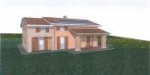 Terreno Edificabile Residenziale in vendita a Villanova di Camposampiero, 9999 locali, zona Località: Villanova di Camposampiero, prezzo € 68.000 | CambioCasa.it