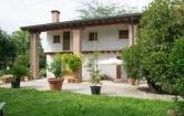 Villa Bifamiliare in vendita a Camposampiero, 4 locali, zona Località: Camposampiero, prezzo € 230.000 | CambioCasa.it