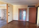 Appartamento in vendita a Sant'Angelo Romano, 3 locali, zona Località: Sant'Angelo Romano, prezzo € 105.000 | CambioCasa.it