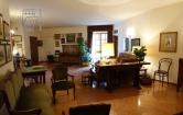 Appartamento in vendita a Denno, 5 locali, Trattative riservate | CambioCasa.it