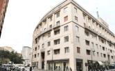 Appartamento in affitto a Trieste, 9999 locali, zona Zona: Centro, prezzo € 1.050 | CambioCasa.it