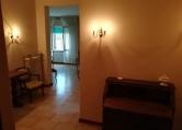 Appartamento in affitto a Montevarchi, 4 locali, prezzo € 600   CambioCasa.it