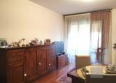 Appartamento in vendita a Vigodarzere, 4 locali, zona Località: Vigodarzere - Centro, prezzo € 135.000 | CambioCasa.it