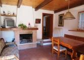 Villa in vendita a Corniglio, 1 locali, zona Località: Corniglio, prezzo € 49.000 | CambioCasa.it