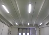 Laboratorio in vendita a Dueville, 9999 locali, zona Zona: Povolaro, prezzo € 87.000 | CambioCasa.it