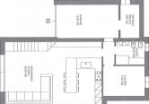 Villa in vendita a Cesena, 6 locali, zona Zona: CASE FINALI, prezzo € 435.000 | CambioCasa.it