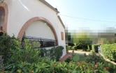 Villa in vendita a San Giovanni Valdarno, 7 locali, zona Zona: Ville, prezzo € 300.000 | CambioCasa.it