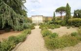 Villa in vendita a Terranuova Bracciolini, 7 locali, zona Zona: Setteponti, prezzo € 460.000 | CambioCasa.it