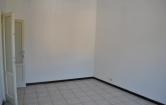 Appartamento in vendita a Como, 2 locali, zona Località: Borghi, prezzo € 110.000   CambioCasa.it