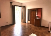 Villa in vendita a Boara Pisani, 9999 locali, prezzo € 110.000 | CambioCasa.it