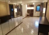 Appartamento in vendita a Villafranca Padovana, 3 locali, zona Località: Taggì di Sopra, prezzo € 99.000 | CambioCasa.it