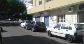 Negozio / Locale in vendita a Reggio Calabria, 9999 locali, zona Località: Reggio Calabria, Trattative riservate | CambioCasa.it