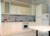 Appartamento in affitto a Battaglia Terme, 3 locali, zona Località: Battaglia Terme - Centro, prezzo € 420 | CambioCasa.it