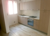 Appartamento in affitto a Bassano del Grappa, 3 locali, zona Località: Bassano del Grappa - Centro, prezzo € 600 | CambioCasa.it