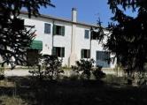 Villa in vendita a Crespino, 5 locali, zona Località: Crespino, prezzo € 69.000   CambioCasa.it
