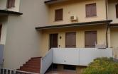 Villa a Schiera in affitto a Grisignano di Zocco, 5 locali, zona Località: Grisignano di Zocco - Centro, prezzo € 1.000 | CambioCasa.it