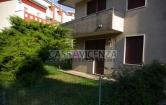 Appartamento in affitto a Grisignano di Zocco, 3 locali, zona Località: Grisignano di Zocco - Centro, prezzo € 500 | CambioCasa.it