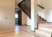 Appartamento in affitto a Abano Terme, 3 locali, zona Località: Abano Terme - Centro, prezzo € 700 | CambioCasa.it