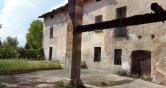 Rustico / Casale in vendita a Lonato, 3 locali, prezzo € 260.000 | CambioCasa.it