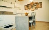 Appartamento in affitto a Levico Terme, 3 locali, zona Località: Levico Terme - Centro, Trattative riservate | CambioCasa.it