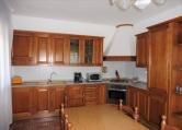 Appartamento in vendita a Cervarese Santa Croce, 4 locali, zona Località: Fossona, prezzo € 110.000   CambioCasa.it