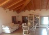 Appartamento in affitto a Cittadella, 3 locali, zona Località: Cittadella - Centro, prezzo € 700 | CambioCasa.it