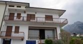 Villa a Schiera in vendita a Santa Giustina, 9999 locali, zona Località: Santa Giustina, Trattative riservate | CambioCasa.it