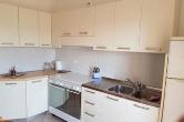 Appartamento in affitto a Mestrino, 3 locali, zona Località: Mestrino - Centro, prezzo € 600 | CambioCasa.it