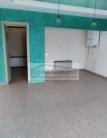 Negozio / Locale in vendita a Abano Terme, 9999 locali, zona Zona: Monteortone, prezzo € 100.000 | CambioCasa.it