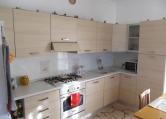 Appartamento in vendita a Cavezzo, 4 locali, zona Località: Cavezzo, prezzo € 99.000   CambioCasa.it
