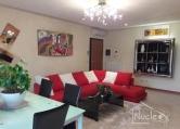 Attico / Mansarda in vendita a Abano Terme, 4 locali, zona Località: Abano Terme - Centro, prezzo € 510.000 | CambioCasa.it