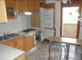 Appartamento in vendita a Campodarsego, 3 locali, prezzo € 79.000 | CambioCasa.it