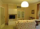 Appartamento in affitto a Cavezzo, 2 locali, prezzo € 440   CambioCasa.it