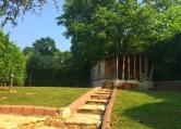 Villa in vendita a Gavardo, 3 locali, prezzo € 275.000 | CambioCasa.it