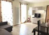 Appartamento in vendita a Pianiga, 3 locali, zona Zona: Mellaredo, prezzo € 113.000 | CambioCasa.it