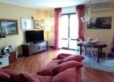 Villa a Schiera in vendita a Pesaro, 4 locali, zona Località: Baia Flaminia, prezzo € 320.000   CambioCasa.it