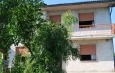 Villa in vendita a Lonigo, 5 locali, zona Zona: Almisano, prezzo € 115.000 | CambioCasa.it
