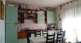 Appartamento in affitto a Selvazzano Dentro, 3 locali, zona Zona: Caselle, prezzo € 600 | CambioCasa.it