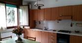 Appartamento in vendita a Lendinara, 3 locali, zona Località: Lendinara - Centro, Trattative riservate | CambioCasa.it