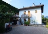 Villa in vendita a Pergine Valsugana, 10 locali, prezzo € 495.000 | CambioCasa.it