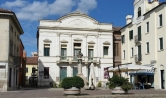 Altro in vendita a Lendinara, 4 locali, zona Località: Lendinara - Centro, prezzo € 95.000 | CambioCasa.it