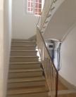 Appartamento in affitto a Cavezzo, 4 locali, zona Località: Cavezzo - Centro, prezzo € 450 | CambioCasa.it