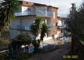 Appartamento in affitto a Eboli, 2 locali, zona Località: Eboli, prezzo € 320 | CambioCasa.it
