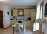 Appartamento in vendita a Breda di Piave, 2 locali, zona Zona: Vacil, prezzo € 88.000 | CambioCasa.it