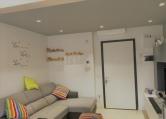 Appartamento in vendita a Borgoricco, 3 locali, zona Zona: San Michele delle Badesse, prezzo € 128.000 | CambioCasa.it