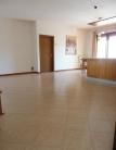 Appartamento in vendita a Maserada sul Piave, 3 locali, zona Località: Maserada Sul Piave - Centro, prezzo € 129.000 | CambioCasa.it