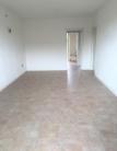 Appartamento in vendita a Borgoricco, 3 locali, zona Zona: San Michele delle Badesse, prezzo € 105.000 | CambioCasa.it