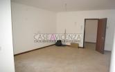 Appartamento in vendita a Grisignano di Zocco, 3 locali, zona Località: Grisignano di Zocco - Centro, prezzo € 115.000   CambioCasa.it
